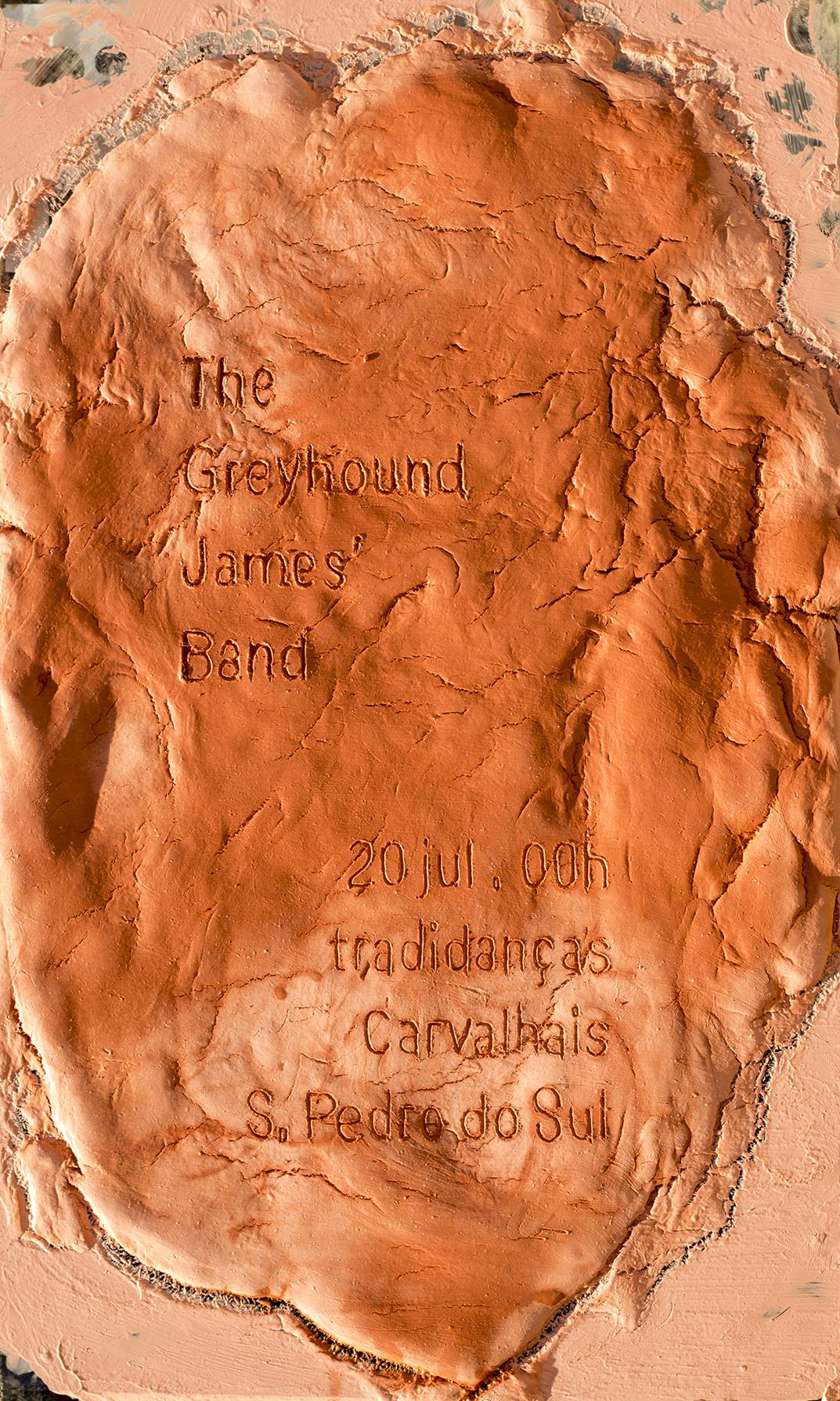 clay c